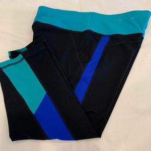 Gear Tek workout pants